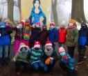 predvan.foto - skola  1