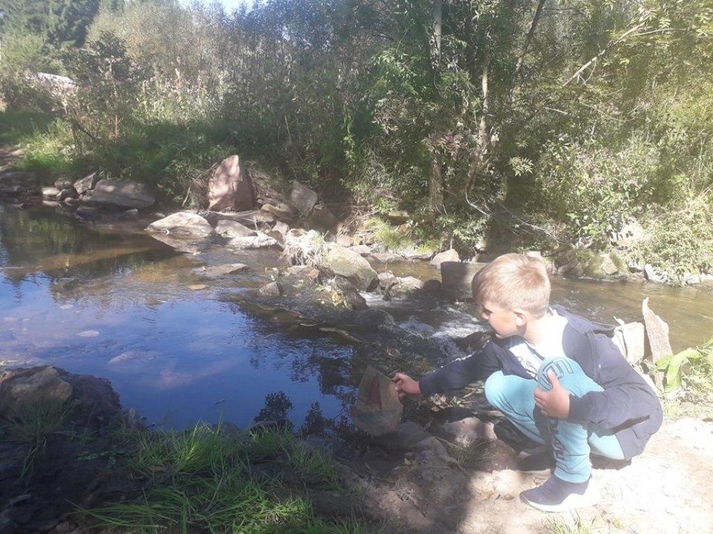 2021 Podzimní cvičení v přírodě 11