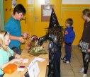 2014 Halloweenské odpoledne - soutěžě 9
