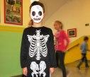 2014 Halloweenské odpoledne - příšery 5