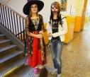 2014 Halloweenské odpoledne - příšery 11