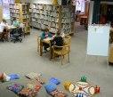 knihovna 5.r. 5