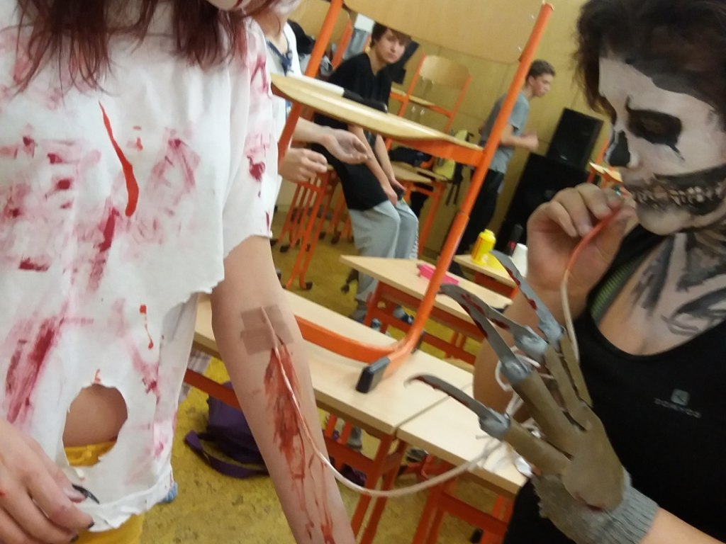 Halloween 2015 11