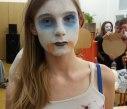 Halloween 2015 10